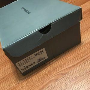 Balenciaga Shoes - Balenciaga Triple S Clear Sole White